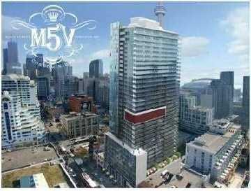 375 King St W,  C3400489, Toronto,  sold, , Sarah Temple, TFN Realty Inc., Brokerage *