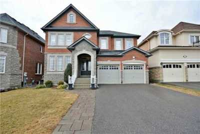 49 Hawkridge Tr  ,  33322211133, brampton,  sold, , Team Sukhvinder, RE/MAX Realty Specialists Inc., Brokerage*