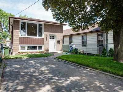 163 Mead Dr , Hamilton ,  sold, , Marquee Advisors Team, Bridgecan Realty Corp., Brokerage*