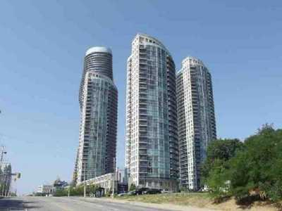 90 Absolute Ave S,  W2966654, Mississauga,  sold, , GAM Realty Inc., Brokerage*