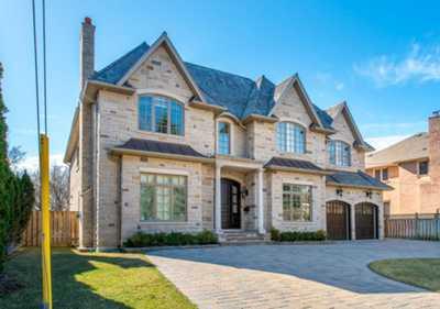 9 Lauderdale Dr W,  C3174921, Toronto,  sold, , TETYANA NAKONECHNA, HomeLife/Bayview Realty Inc., Brokerage*