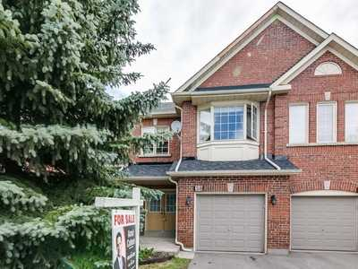 255 Shaftsbury Ave ,  N4170792, Richmond Hill,  sold, , Amir Cohen, Sutton Group-Admiral Realty Inc., Brokerage *