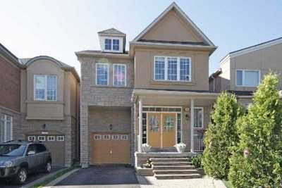 41 Mosswood Rd , Vaughan,  sold, , Amir Cohen, Sutton Group-Admiral Realty Inc., Brokerage *