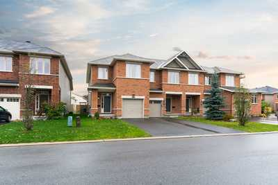 662 Bowercrest Cres , Gloucester,  sold, , The Home Guyz Team at Solid Rock Realty
