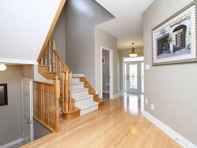 242 Featherstone  Rd ,  OM2092502, Milton,  sold, , Team Davidson, Ghada and Sean, KELLER WILLIAMS Real Estate Associates, Brokerage *