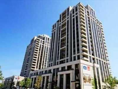 100 Harrison Garden Blvd ,  C3311545, Toronto,  sold, , Paolo Lallone, Forest Hill Real Estate Inc., Brokerage*