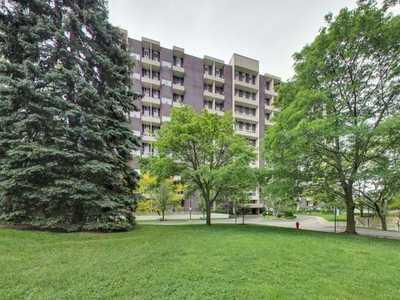 60  Southport  St , Toronto,  sold, , Steven Le, Keller Williams Referred Urban Realty, Brokerage*