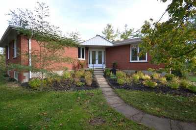 14001 Wiston Churchill Blvd ,  W3043238, Caledon,  sold, , Karin & Brian Vetere, Sutton Group - Summit Realty Inc., Brokerage*