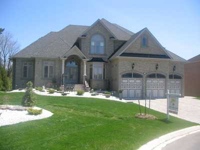 0, Aurora,  sold, , TONY INCOGNITO, HomeLife/Bayview Realty Inc., Brokerage*