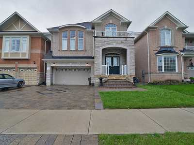 25 VANDERBRINK  Dr E,  vanderbrink123, BRAMPTON,  sold, , Raj Sharma, RE/MAX Realty Services Inc., Brokerage*