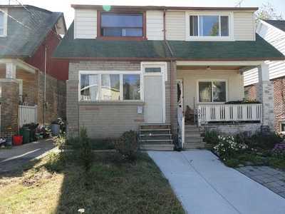 325 Queensdale  Ave , Toronto,  sold, , Joe Cicciarella, Real Estate Homeward, Brokerage