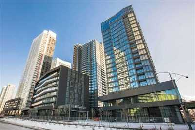 70 Queens Wharf  Rd , Toronto,  for rent, , Deedar Ghatehorde, World Class Realty Point, Brokerage*