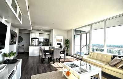 66 Forest Manor Rd , Toronto,  sold, , Steven Le, Keller Williams Referred Urban Realty, Brokerage*