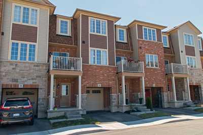 11 Stockbridge  Gdns , Stoney Creek,  leased, , Leanne Giles, RE/MAX Real Estate Centre Inc., Brokerage*