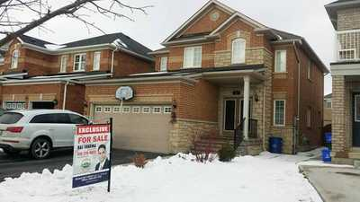 33 CRYSTAL Glen W,  CRYSTAL 123, BRAMPTON,  sold, , Raj Sharma, RE/MAX Realty Services Inc., Brokerage*
