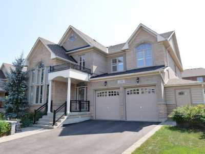 SOLD BY THE FRIENDLY TEAM  , JOSHUA CREEK,  sold, , Jenny  Tang, Royal LePage Signature Realty, Brokerage