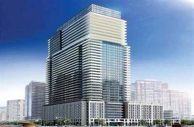 955 Bay St E,  Jzbritt3607, Toronto,  sold, , Jason Zhang, LOYALTY REAL ESTATE Brokerage*