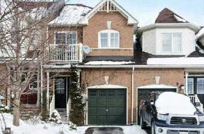 7 Bradley Dr ,  W2814158, Halton Hills,  sold, , Karin & Brian Vetere, Sutton Group - Summit Realty Inc., Brokerage*