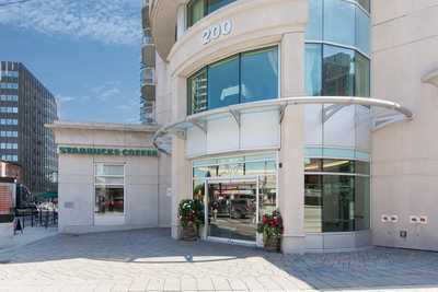 200 Rideau St , Ottawa,  sold, , The Home Guyz Team at Solid Rock Realty