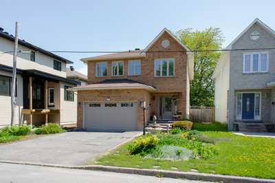 2779 Mozart Crt , Gloucester,  sold, , The Home Guyz Team at Solid Rock Realty