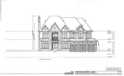 Lot 26 Pirouette Crt  , brampton,  sold, , Team  Sukhvinder, RE/MAX Realty Specialists Inc., Brokerage*