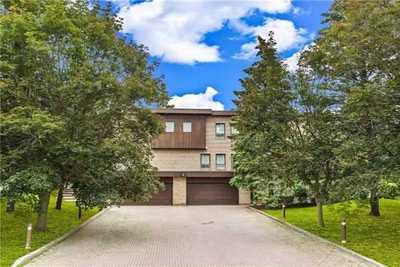 15 Moodie Dr ,  MUR003, Richmond Hill,  for sale, , Move Up Realty Inc., Brokerage*