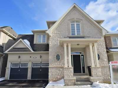 SOLD BY THE FRIENDLY TEAM  , THE PRESERVE,  sold, , Jenny  Tang, Royal LePage Signature Realty, Brokerage