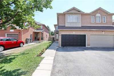 65 Lauraglen Cres  , Brampton,  sold, , Team Sukhvinder, RE/MAX Realty Specialists Inc., Brokerage*
