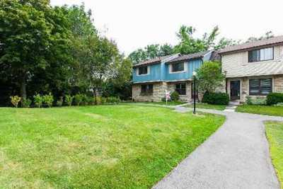 6433 Charing Dr ,  W2983535, Mississauga,  sold, , Karin & Brian Vetere, Sutton Group - Summit Realty Inc., Brokerage*