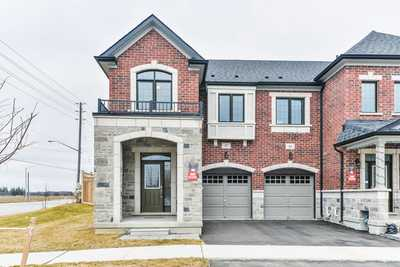 42 Collier Cres , Markham,  leased, , Jason Yu Team 地產三兄妹, RE/MAX Partners Realty Inc., Brokerage*