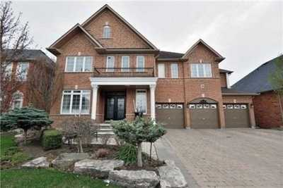 38 Blaketon Crt  ,  1919191991, Brampton,  sold, , Team Sukhvinder, RE/MAX Realty Specialists Inc., Brokerage*