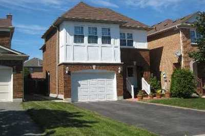 2366 Blue Spruce St , Brampton,  sold, , Karin & Brian Vetere, Sutton Group - Summit Realty Inc., Brokerage*