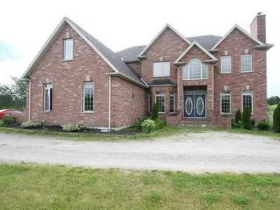 17353 Winston Churchill Blvd  , Caledon,  sold, , Team  Sukhvinder, RE/MAX Realty Specialists Inc., Brokerage*