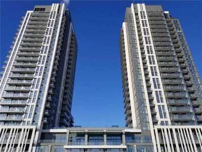 0 Zorra  St , Toronto,  sold, , Nasim Yusufi, Royal LePage Citizen Realty Brokerage *