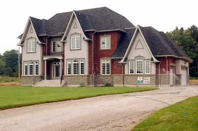 76 Grayfield Dr , Stouffville,  sold, , TONY INCOGNITO, HomeLife/Bayview Realty Inc., Brokerage*