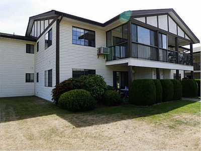 32718 Garibaldi  Dr , Abbotsford,  sold, , Dan Friesen , HomeLife Advantage Realty Ltd.