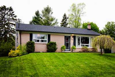 26  Garside Ave ,  E4140251, Whitby,  sold, , Dominika Stollar, Coldwell Banker - R.M.R. Real Estate, Brokerage*