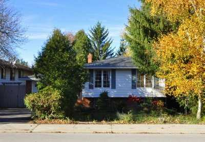 56 Turnbull Rd ,  3170719, Dundas,  sold, , Tanis Hall, Royal LePage State Realty