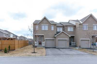 690 Bowercrest Cres , Gloucester,  sold, , The Home Guyz Team at Solid Rock Realty