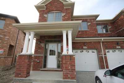 10 Davenfield Circ , Brampton,  for rent, , BASHIR & NADIA Ahmed   , RE/MAX Millennium Real Estate Brokerage