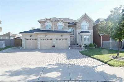 8  Janetville St  , Brampton,  sold, , Team Sukhvinder, RE/MAX Realty Specialists Inc., Brokerage*