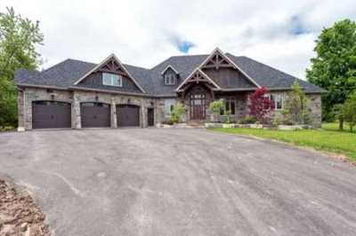 16322  The Gore Rd  ,  57575753, Caledon,  sold, , Team  Sukhvinder, RE/MAX Realty Specialists Inc., Brokerage*