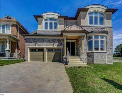 43 finland  , Vaughan,  sold, , Team Sukhvinder, RE/MAX Realty Specialists Inc., Brokerage*