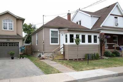 177 Kensington  Ave N, Hamilton,  sold, , Team Davidson, Ghada and Sean, KELLER WILLIAMS Real Estate Associates, Brokerage *