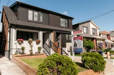 268 McRoberts Ave   , Toronto,  for sale, , Paul Fuller, RE/MAX REAL ESTATE CENTRE INC.