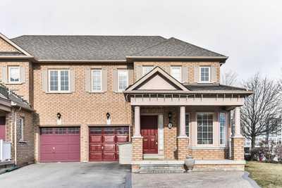 3 Nappa St , Richmond Hill,  sold, , Jason Yu Team 地產三兄妹, RE/MAX Partners Realty Inc., Brokerage*