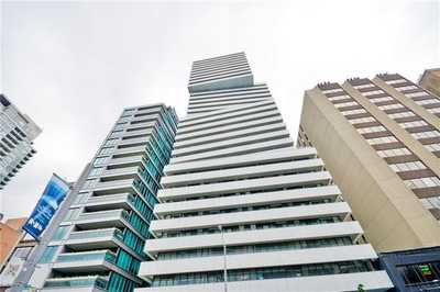 200 Bloor St W,  C3925444, Toronto,  sold, , Jason Zhang, LOYALTY REAL ESTATE Brokerage*