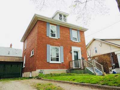 915 Vine St ,  30670997 , Cambridge,  sold, , Shaw Poladian, RE/MAX Twin City Realty Inc., Brokerage*