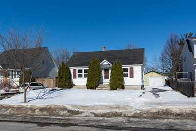 225 Mountbatten Ave , Ottawa,  sold, , The Home Guyz Team at Solid Rock Realty