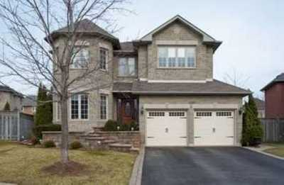 2361 Carpenters Circ , Oakville,  sold, , Karin & Brian Vetere, Sutton Group - Summit Realty Inc., Brokerage*